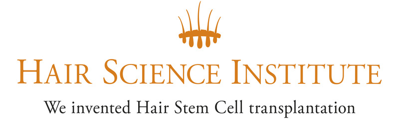 Hair Stem Cell Clinic