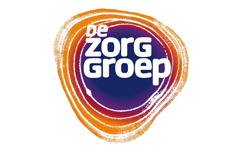 De Zorggroep Concerndiensten
